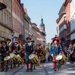 Heidelberger Herbst 2016 | by Uli Hillenbrand Photography