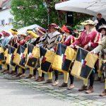 Fischergasslerfest 2017 | by Volker Strebel