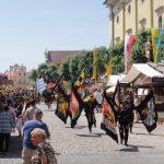 Schloßfest 2015