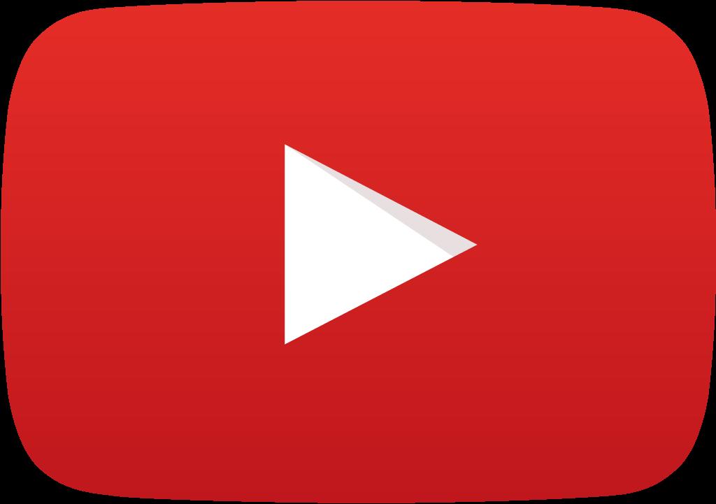 Jetzt auch auf YouTube